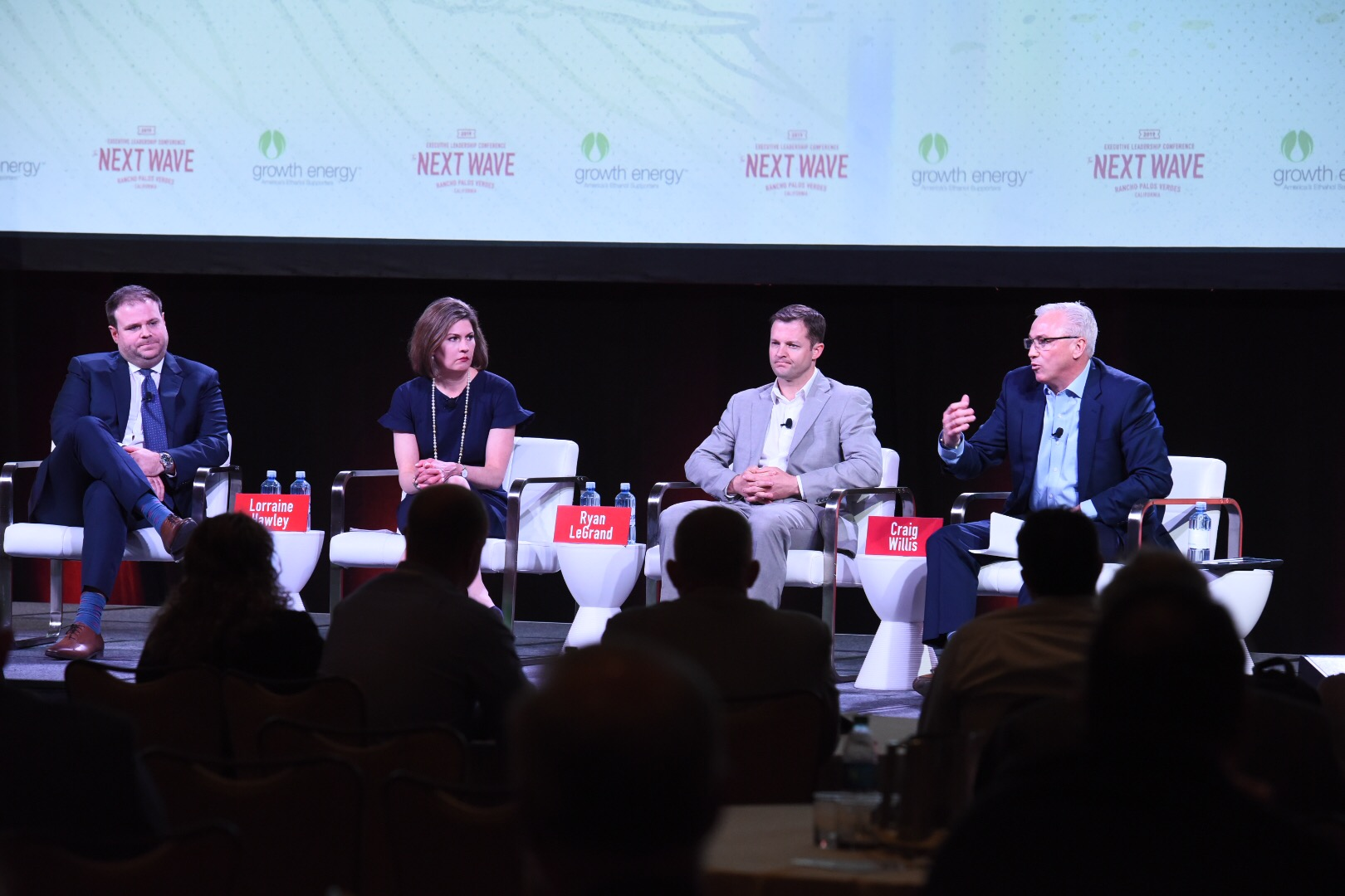 Growth Energy Hosts 10th Annual ELC Conference – Growth Energy